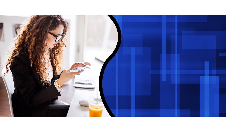 Recarregue saldo de celular com Recargapay