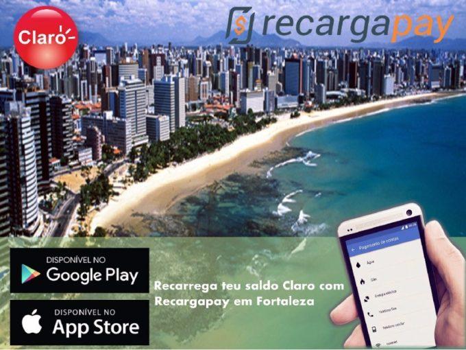 Recargapay é a melhor opção para recarregar seu saldo pelo celular
