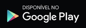 Recarga e Pagamento de contas Google Play
