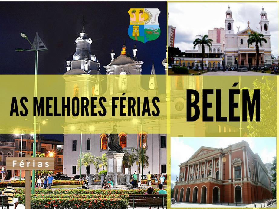 Recarregue seu saldo na cidade de Belém