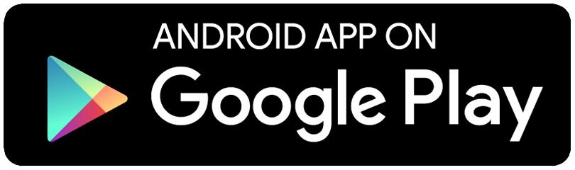 Recarga teu saldo Oi desde teu telefone Android
