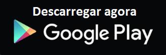 Decarregar Google Play