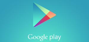 Aplicativo Android
