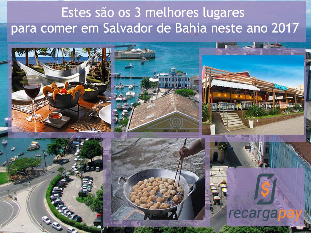 Restaurante Solar do Unhâo, Amado e Health Valley