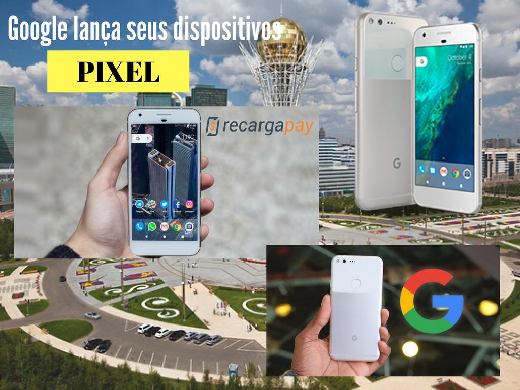 Pixel 2, XL, logo google png