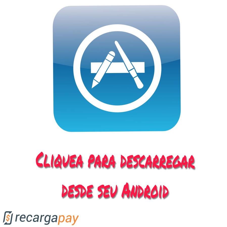 logo apple jpeg