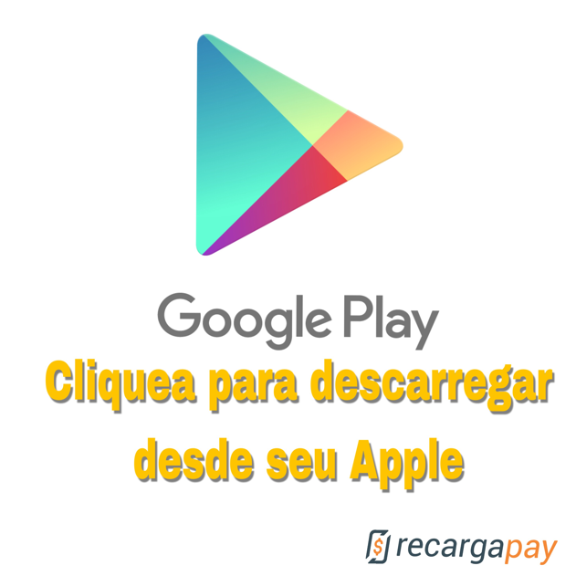 logo google jpeg