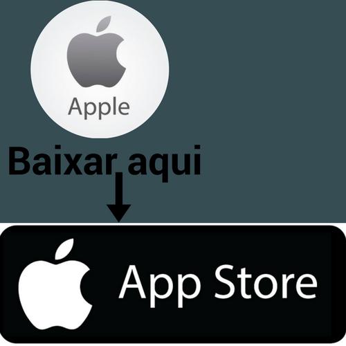 app store logo apple png