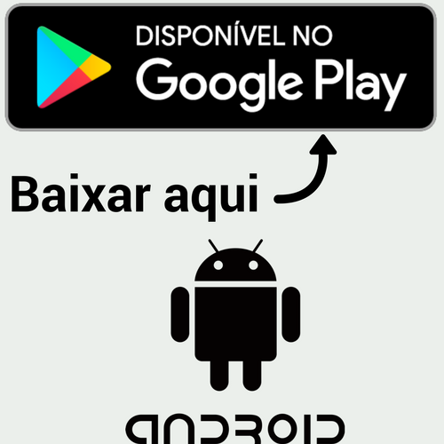logo android google play PNG