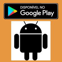 Baixa para Android