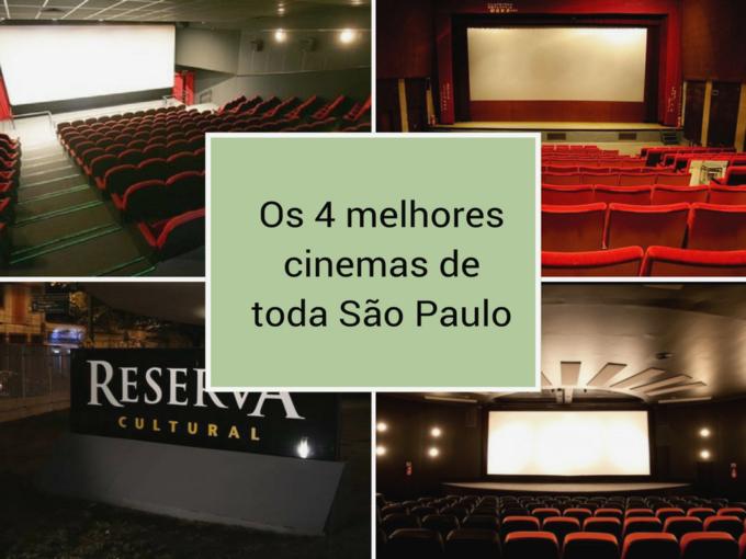 Cinemas de São Paulo jpg