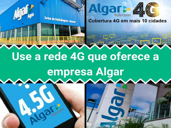 Algar 4G jpg