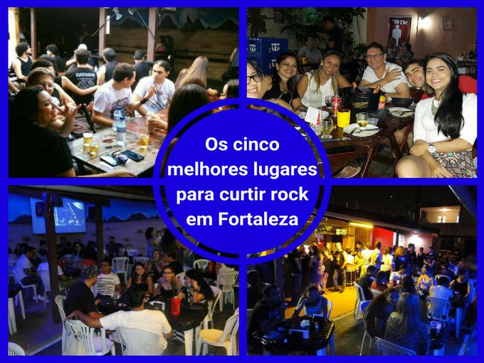 Vida Noturna em Fortaleza jpg