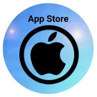 Entra para obter app para iOS