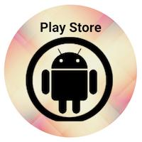 Clica para obter app para Android