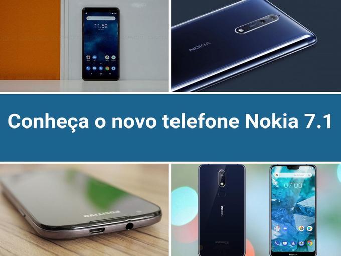 Nokia 7.1 jpg