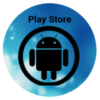 App para Android!