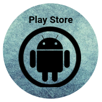 Entra para obter app para Android