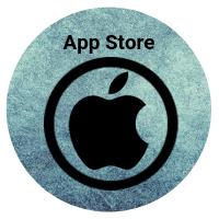 Clica para obter app para iOS