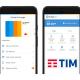Baixe nosso app para recarregar saldo TIM