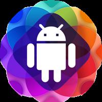 Baixar agora para Android