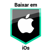 Baixar app em Apple