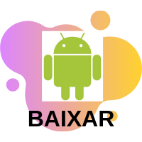 Baixar no Android