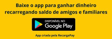 Baixe o app para ganhar dinheiro pagando todas as contas (2)